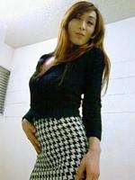 Japan Whores Mature Crossdresser - N