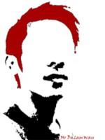 raimisyazwan`s avatar