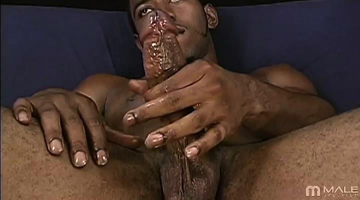 порно видео геи кровь