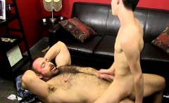 Twink sex He pounds the boy hard and makes sure he earns tho