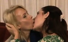 Lonely Wives Having Fun