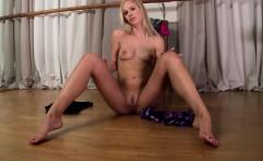 Hot daughter casual sex