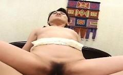 Horny girl punish fuck