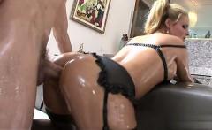 Busty amateur extreme sex