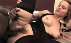 Beauty masturbates on web camera