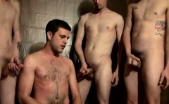 Twink movie of Piss Loving Welsey And The Boys