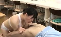 Beautiful Sexy Japanese Babe Banging