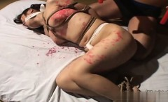 Exgf dirty anal