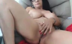 56 year old With The Body Of A Teen