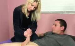 Something Interesting About Her Step bro is His Thick cock