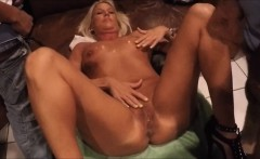 Got this horny mother from sexymilfdate.net
