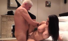 Sexy daughter public fuck