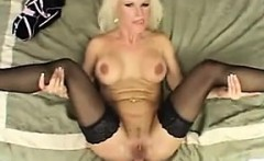 She is from CHEAT-MEET.COM - Anal