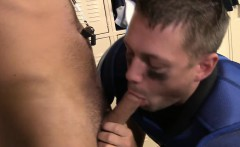 Hung twink amateur assfucking teacher