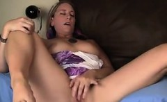 Hottie Azrael Rubbing Her Snatch - Met her on CHEAT-MEET.COM