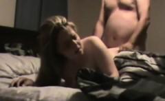 He fucks a sexy cheating wife he met online
