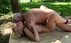 hot sex young boy and old man movietures john loves to lie i