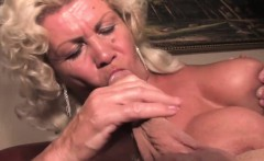 Lady Past Her Prime Still Likes To Fuck