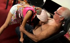 young and old girl online girl porn at that moment silvie en