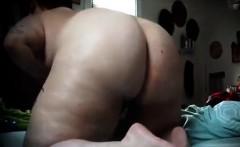 Masturbating on Cam, Free Webcam Porn 15