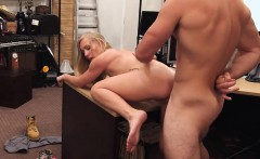 Amateur schoolgirl banged by horny fucker