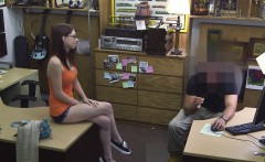 Amateur girls voyeur copulating in public place