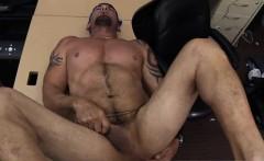 Older men gay toilet photos old man and young boy having sex