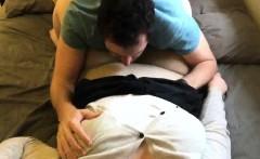 bbw slut having multiple orgasm