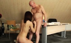 Teen ffm anal amateur threesome Every lump on the right plac