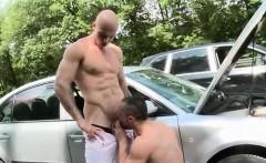 School small boy free sex gay porn and south park gay porn m
