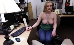 gigantic tits lesbian and perfect huge natural tits fucked f