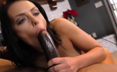 Analized slut blow bbc
