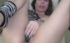 Curvy Big Tit MILF on Webcam - Cams69 dot net