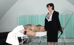 Adulterous british milf lady sonia pops out her huge puppies