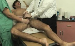 Castration porn story and young boy porn tgp and gay video O