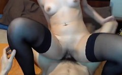 Good penis trip that is clear with PTM on cam