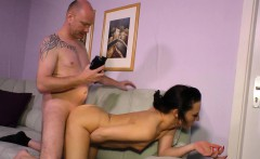 sextape germany   sex tape lessons with german amateur babe