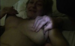 Wife fucks a guy that is black