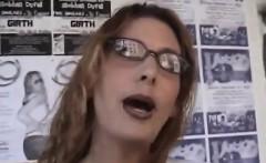 horny milf needs big cock to satisfy her sexual urges