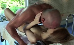 Ebony gangbang and young tarts old When she feels Nico's mit
