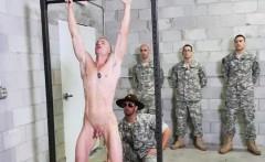 Teen gay porn fuck snapchat Good Anal Training