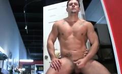 Nudist hobby public movieture gay hot gay public sex