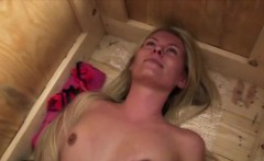 Amateur blonde mom and delivery blowjob Desperate for a gf h