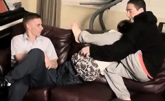 Fraternity spankings and xxx gay dad spanking An Orgy Of Boy