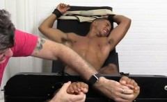 Gay studs feet rimming movies Mikey Tickle d In The Tickle C