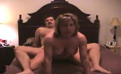 1998 video amateur Couple Andrea and John