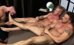 Cowboy bebop shower gay porn Ricky Hypnotized To Worship Joh