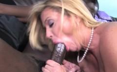 two big black dicks for mom ginger lynn