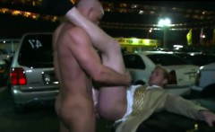 Pee public men photo gay He was into the idea of selling the