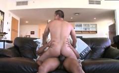 Art gay big cock and free movies of big booty black gay men